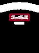 Renaissance Beach Wash Garment-Dyed Unisex Sweatshirt