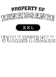 Renaissance Youth Competitor T-shirt