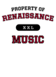 Renaissance Holloway Echo Performance Pullover