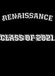 Renaissance Russell Essential Long Sleeve Tee