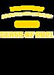 Academy Sacred Heart Champion Heritage Jersey Tee