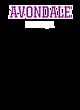 Avondale Holloway Electrify Long Sleeve Performance Shirt