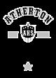 Atherton Nike Legend Tee