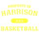 Harrison Nike Legend Tee