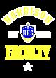 Harrison Fan Favorite Heavyweight Hooded Unisex Sweatshirt