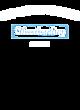 All Saints Central Sport-Tek Long Sleeve Posi-UV Pro Tee