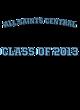 All Saints Central Classic Crewneck Unisex Sweatshirt