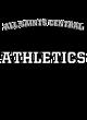 All Saints Central Fan Favorite Heavyweight Hooded Unisex Sweatshirt