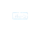 All Saints Central Youth Competitor T-shirt
