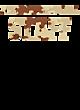 All Saints Central Russell Dri-Power Fleece Hoodie