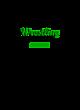 Akron-fairgrove Fan Favorite Heavyweight Hooded Unisex Sweatshirt