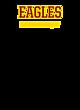 Arenac Eastern Fan Favorite Heavyweight Hooded Unisex Sweatshirt