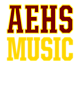Arenac Eastern Holloway Electrify Long Sleeve Performance Shirt