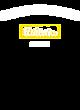 Ashley Community Fan Favorite Heavyweight Hooded Unisex Sweatshirt