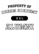 Dream Academy Fan Favorite Heavyweight Hooded Unisex Sweatshirt