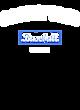 Cassopolis Heavyweight Crewneck Unisex Sweatshirt