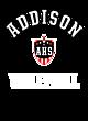 Addison Holloway Electrify Long Sleeve Performance Shirt