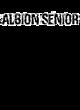 Albion Senior Champion Heritage Jersey Tee