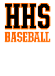 Hudson Holloway Electrify Long Sleeve Performance Shirt