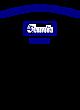 Baldwin Community Schools Holloway Electrify Long Sleeve Performance Shirt