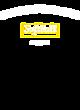 Mason County Eastern Fan Favorite Heavyweight Hooded Unisex Sweatshirt