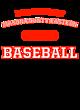 Mason County Eastern Sport-Tek Long Sleeve Posi-UV Pro Tee