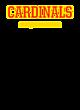 Mason County Eastern Lightweight Hooded Unisex Sweatshirt
