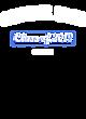 Central Lake Fan Favorite Heavyweight Hooded Unisex Sweatshirt