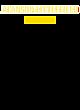 Alanson-littlefield Fan Favorite Heavyweight Hooded Unisex Sweatshirt