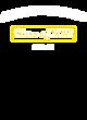 Alanson-littlefield Champion Heritage Jersey Tee