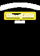 Alanson-littlefield Holloway Electrify Long Sleeve Performance Shirt