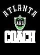 Atlanta Nike Legend Tee