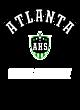Atlanta Champion Heritage Jersey Tee