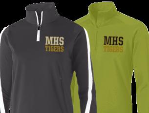 Mitchell High School Apparel Store Memphis Tennessee Rokkitwear - Mitchell high school memphis tn