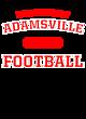 Adamsville Nike Legend Tee