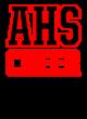 Adamsville Holloway Electrify Long Sleeve Performance Shirt