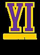 York Fan Favorite Heavyweight Hooded Unisex Sweatshirt