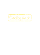 A D Johnston Reverse Ombre T-Shirt