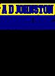 A D Johnston Fan Favorite Heavyweight Hooded Unisex Sweatshirt