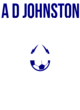 A D Johnston Sport-Tek Long Sleeve Posi-UV Pro Tee
