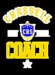 Chassell Beach Wash Garment-Dyed Hooded Unisex Sweatshirt