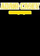 Adair-casey Fan Favorite Heavyweight Hooded Unisex Sweatshirt