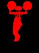 Adel-desoto-minburn Champion Heritage Jersey Tee