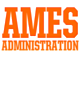 Ames Classic Fit Heavy Weight T-shirt