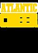 Atlantic Champion Heritage Jersey Tee