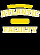 Atlantic Fan Favorite Heavyweight Hooded Unisex Sweatshirt