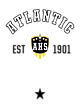 Atlantic Holloway Electrify Long Sleeve Performance Shirt