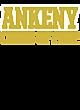 Ankeny Fan Favorite Heavyweight Hooded Unisex Sweatshirt