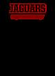 Ankeny Centennial Fan Favorite Heavyweight Hooded Unisex Sweatshirt
