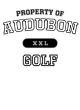 Audubon Champion Heritage Jersey Tee